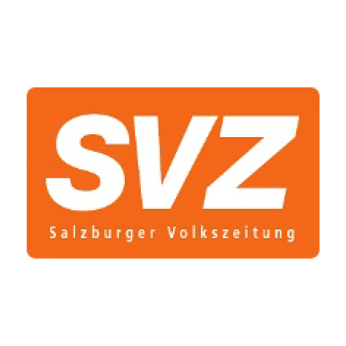 SVZ Salzburger Volkszeitung (Salzburg)